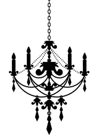 Reparación de lámparas antiguas