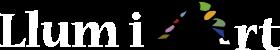 Logo LLumiArt  Electricistas en Valencia