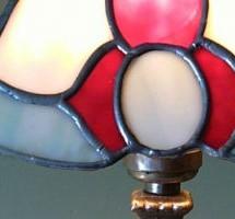 reparacion lamparas