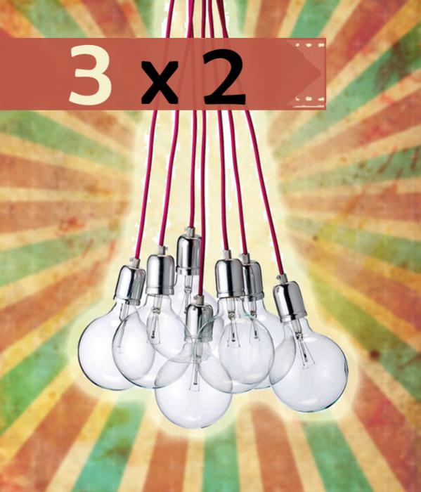 Ofertas especiales instalaciones electricas - Electricistas valencia ...