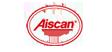 Aliscan