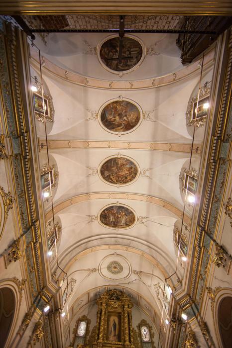 Instalacion-electrica-iglesia