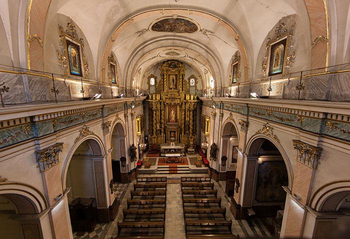 instalacion-electrica-iglesias