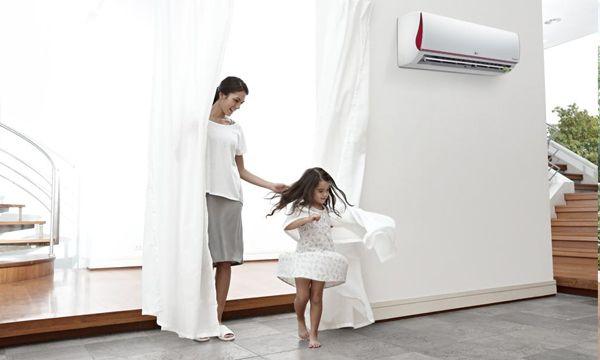aire-acondicionado-hogar-instalacion