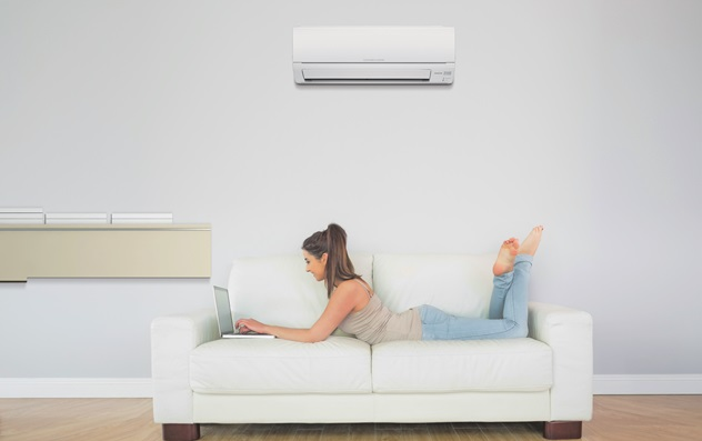 aire-acondicionado-instalacion