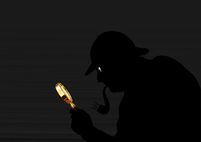 buscar averia luz