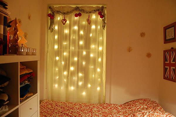 luces-navidad-cortina