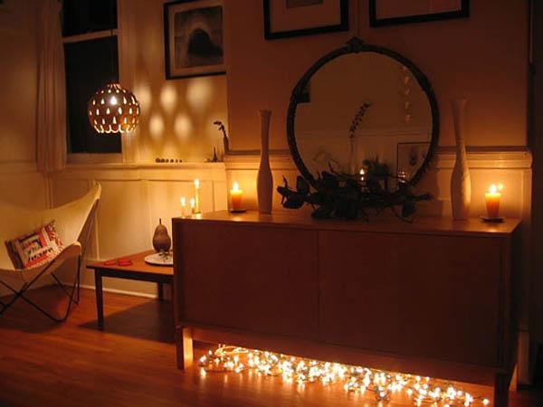 luces-navidad-mueble