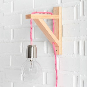 lumo-lamps-lamparas-colgantes-con-cable-de-colores-20363-MLA20188647318_102014-F