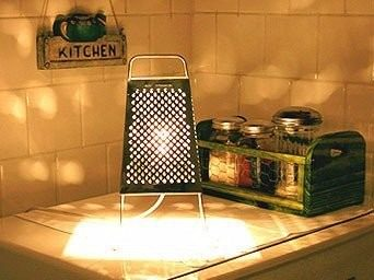 rallador-cocina-lampara