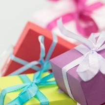ideas regalos baratos lamparas