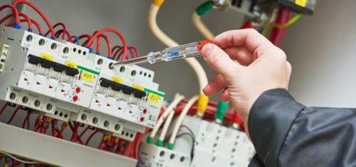 boletines-electricos-valencia-aumentar-potencia-luz