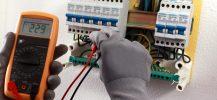 instaladores-electricos-electricistas-valencia-averias-reparaciones-electricas-24-horas-locales-comerciales-negocios-casas-viviendas